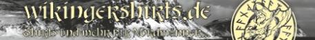 wikingershirts.de